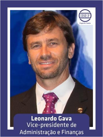 Leonardo_Gava_ibef-1
