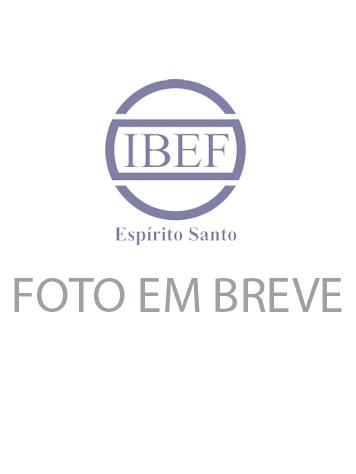 SemFoto